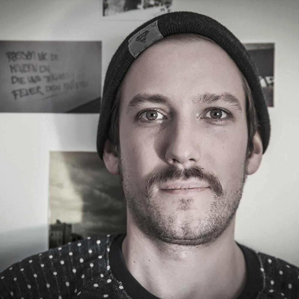 Florian Zauner