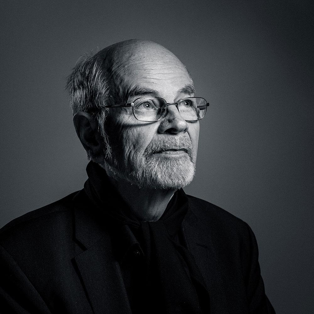Rudolf Gorbach