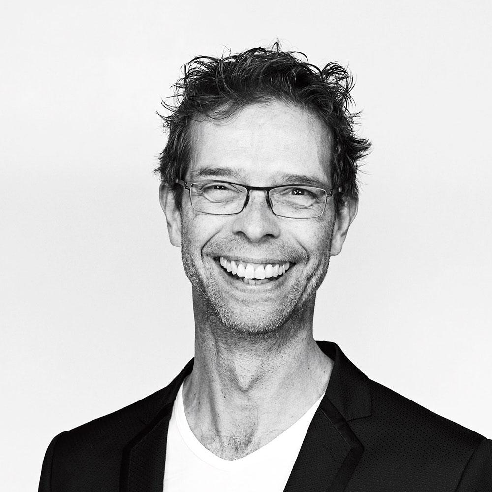 Clemens Schedler