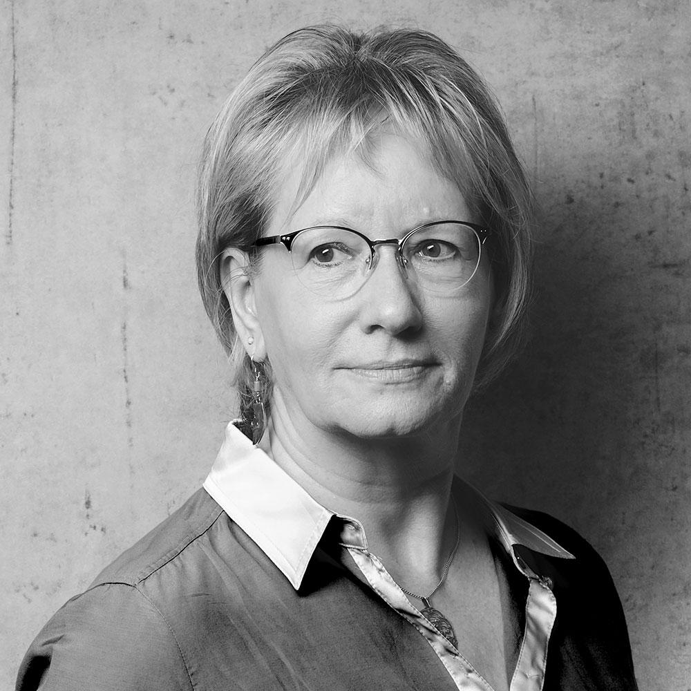 Silvia Werfel