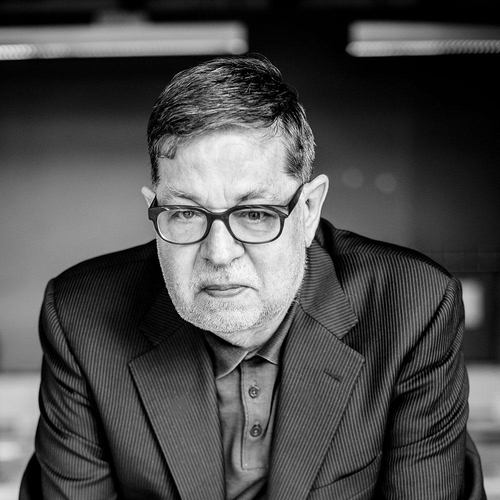 Peter Vetter