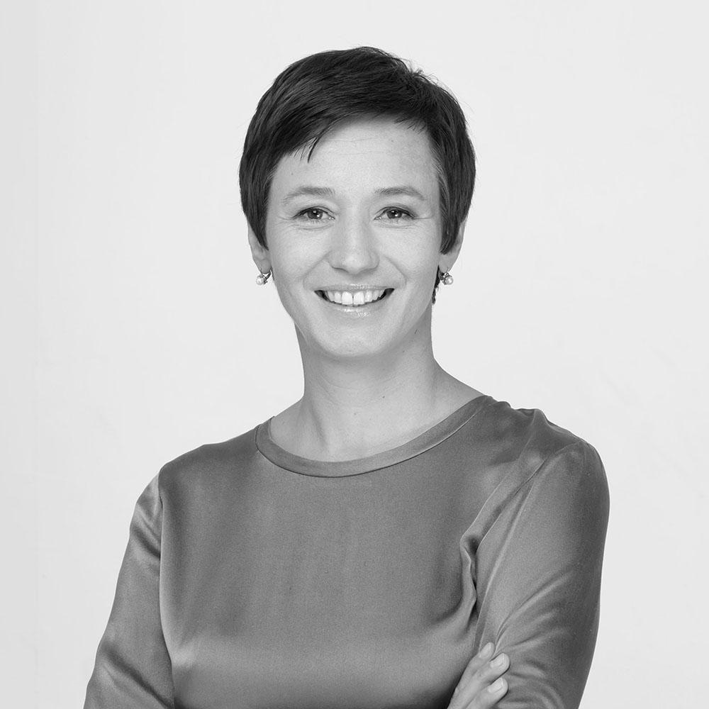 Victoria Sarapina